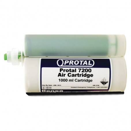 Protal 7200 Air Cartridge