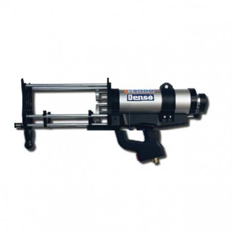 Protal Air Cartridge Gun (1000ML)