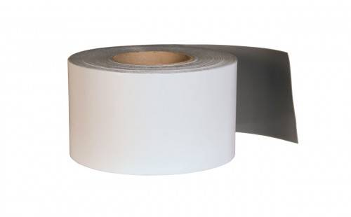 Bitumen and Butyl Tape Systems