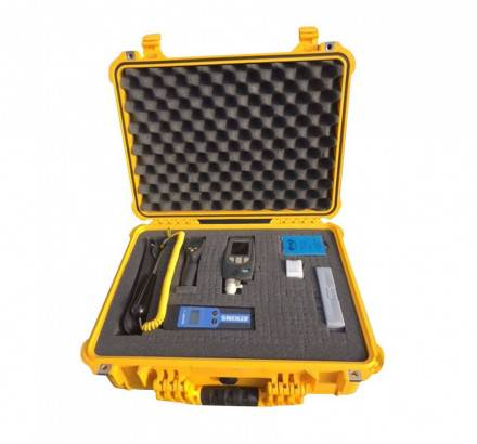 Coating Inspection Kit