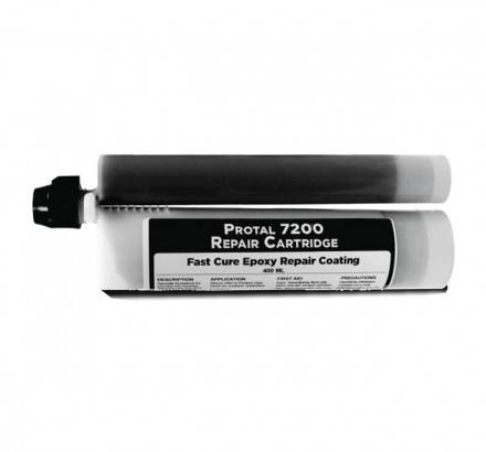 Protal 7200 Repair Cartridge