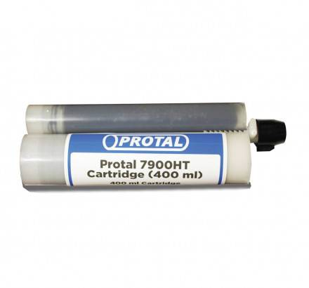 Protal 7900 HT Repair Cartridge